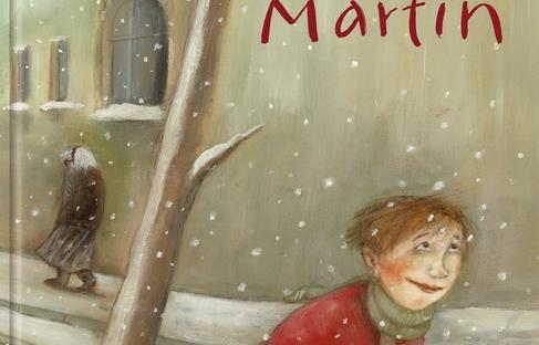 Saint martin dating für erwachsene