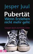 Puber - was2.jpg